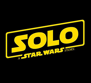 SOLO: A STAR WARS STORY (A Fan's Review)